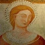 27-San-Paolo-Maddalena