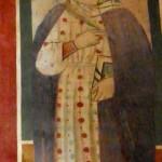 28-S_Paolo-Santa-con-libro