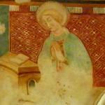 29-San-Paolo-Annunciazione