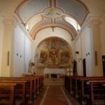 2_San Rocco Poggio Catino (766x1024)