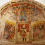 3 Abside San Rocco (1024x781)