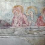 30-San-Paolo-Deposizione-Cristo
