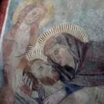31-San-Paolo-Deposizione-Cristo