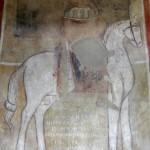 32-San-Paolo-Cavaliere-Coronato