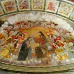 4-San-Paolo-Incoronazione-Maria