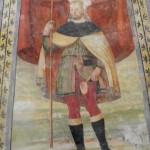 4 San Rocco Abside (742x1024)