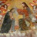 4b-San-Paolo-Incoronazione-Maria