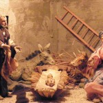 5-Grotta-Presepe-Casperia