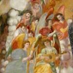 5-San-Paolo-Incoronazione-Maria