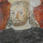 5 San Rocco Abside (768x1024)