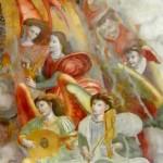 6-San-Paolo-Incoronazione-Maria
