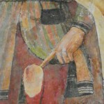 6 San Rocco Abside (768x1024)