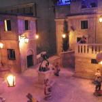 7-Piazza-Municipio-Presepe-Casperia