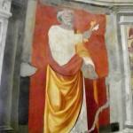 7-San-Paolo-San-Pietro