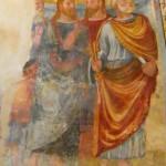 7 San Pietro (784x1024)