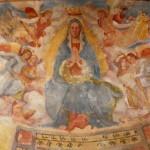 9 Maria Regina Incoronata (1024x734)