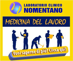 Medicina del lavoro a Monterotondo
