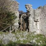 2-Castiglione-Porta-Esterna