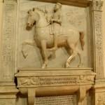 2 Monumento Funebre Giordano Orsini Monterotondo