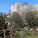 3-Castiglione-Mura-Esterne