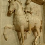 3 Giordano Orsini Monumento Funebre