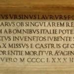 5-Giordano-Orsini-Monumento-Funebre