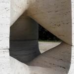 6D Rafail Georgiev - Tempio degli Elementi -  Percorso d'Arte di Castiglione, Palombara Sabina