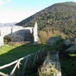 7-Castiglione-Area-Interna