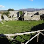 7B-Area-Interna-Castello-di-Castiglione