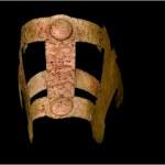 museo archeologico fara sabina