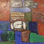 Palladino - Autunno - 2000