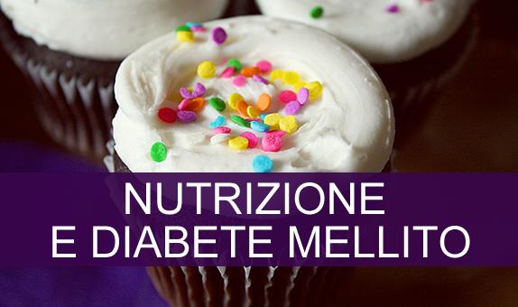 Alimentazione e Diabete Mellito: come regolarsi?