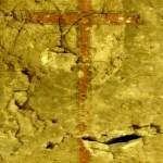 Santuario Francescano Greccio