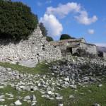 Rocca Castiglione di Cottanello