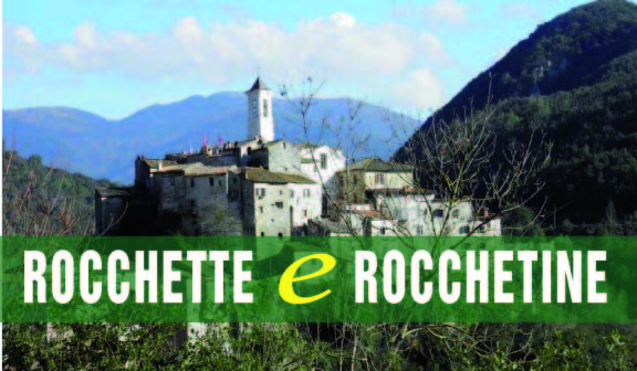 Rocchette e Rocchettine: la storia