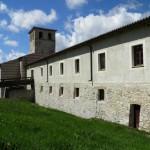 San Salvatore Maggiore