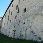 San Salvatore Maggiore a Concerviano