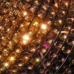 kristallwelten swarovski wattens museo swarovski mondi di cristallo