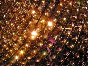 kristallwelten swarovski wattens