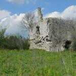 Grotta Marozza - Il Mastio
