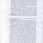 G Tomassetti - Grotta Marozza - pg 1