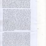 G Tomassetti - Grotta Marozza - pg 2