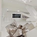 museo swarovski mondi di cristallo