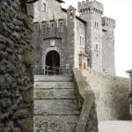 Collalto - Il Castello
