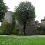 Collalto - La Rocca