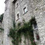 Collalto - Torri e Rose del Castello
