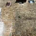 Mura Medievali - Castelnuovo di Porto