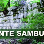 PONTE SAMBUCO Cover