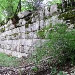 salaria antica ponte sambuco