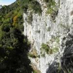 Santuario San Michele Monte Tancia Monte San Giovanni Poggio Catino